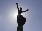 Banská Bystrica slávi svoje dni