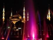 Istanbul očami turistov (1991)