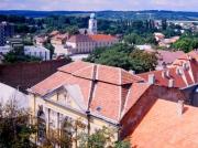 Lučenec - Z histórie mesta