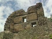 Zvolen - Pustý hrad (1997)