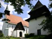 Sliač - História mesta